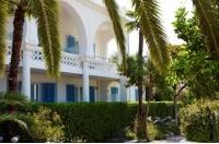 Center International d'Antibes