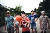 Детский оздоровительный лагерь «Юность»