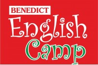 Benedict English Booster