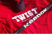 TWIST Elite High Performance Summer Camp. Хоккейный лагерь