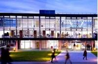 Университет Брайтона
