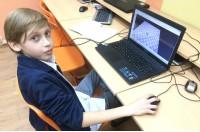 Создание 3D игр