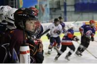 BP Hockey. Хоккейный лагерь МИШКОЛЬЦ