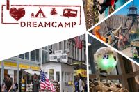 Dreamcamp