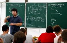 Школа интенсивной подготовки к ЕГЭ и ОГЭ