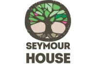 Летняя языковая школа Seymour House